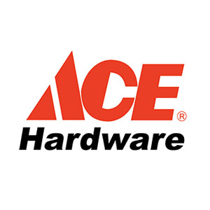 sm-contactless-logo-ace-hardware-300x300