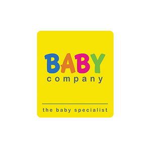 sm-contactless-logo-baby-company-300x300