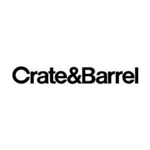 sm-contactless-logo-crate-barrel-300x300