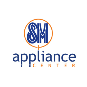 sm-contactless-logo-sm-appliance-center-300x300