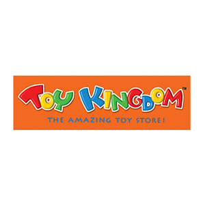 sm-contactless-logo-toy-kingdom-300x300