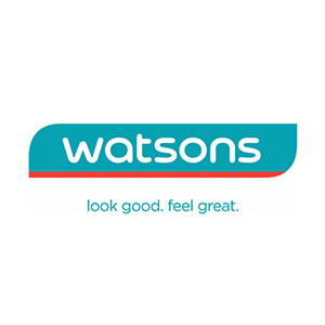 sm-contactless-logo-watsons-300x300