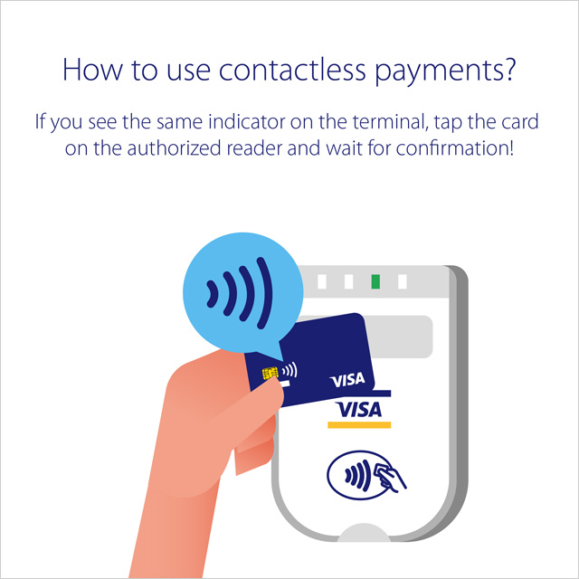 infographic-how-to-use-contactless-payments-640x640