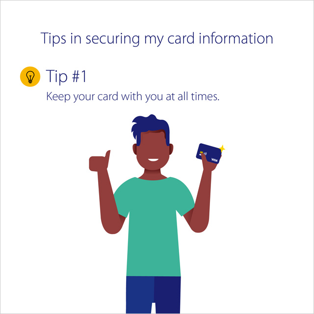 infographic-tips-securing-card-info-1-640x640