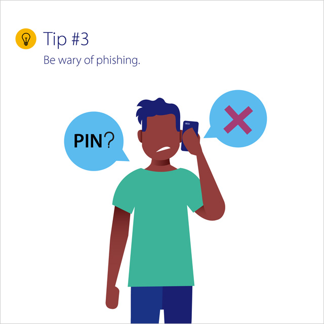 infographic-tips-securing-card-info-3-640x640
