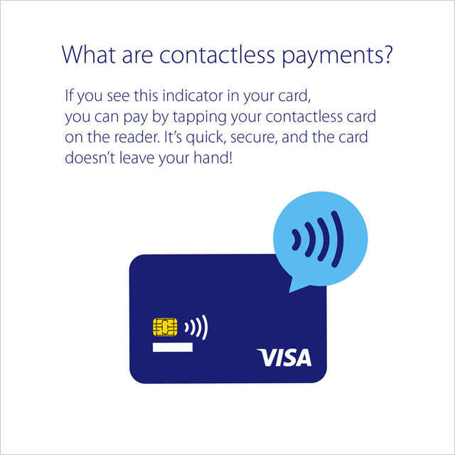 infographic-what-are-contactless-payments-640x640