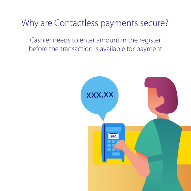 infographic-why-are-contactless-payments-secure-2-640x640