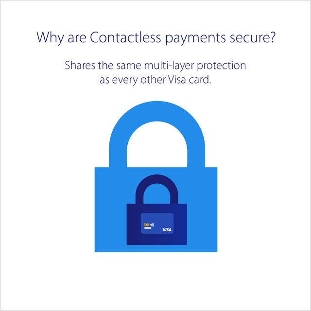 infographic-why-are-contactless-payments-secure-4-640x640
