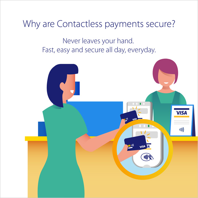 infographic-why-are-contactless-payments-secure-5-640x640