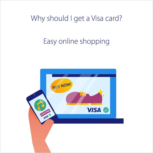 infographic-why-should-i-get-visa-card-1-640x640